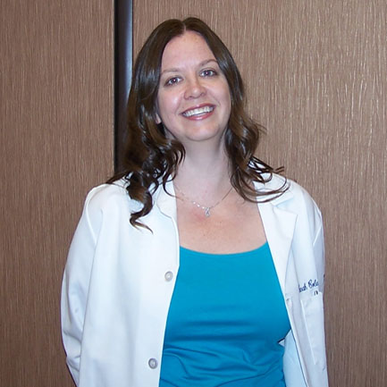 Sarah Coleman, MD, FACP, FACR