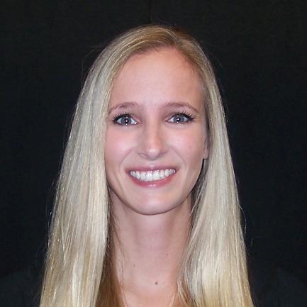 Katie Gehringer, PA-C