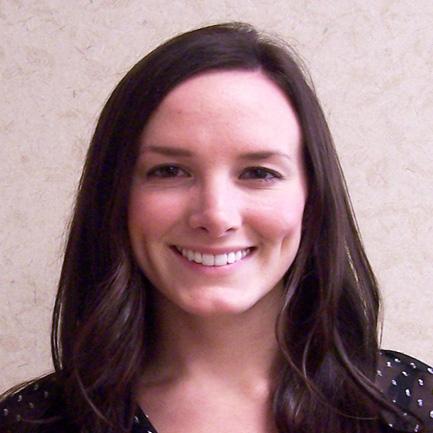 Shannon Lutz, PA-C